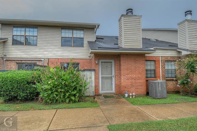 3636 Greenacres Drive #160 Property Photo 1