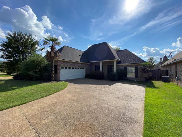 9006 Hayden Drive Property Photo 1