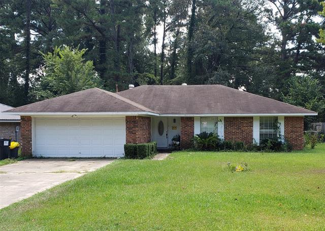 8410 Woodhill Lane Property Photo 1