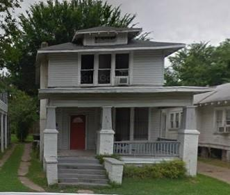 316 Prospect Street Property Photo 1
