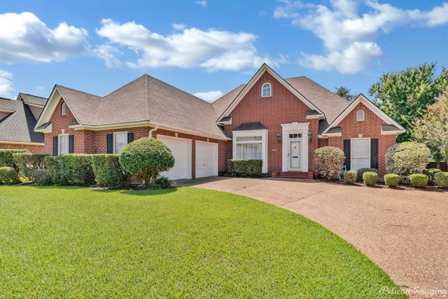 1502 Lexington Property Photo 1