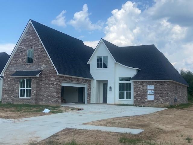 710 Julesburg Lane Property Photo 1