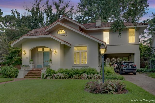 923 Oneonta Street Property Photo 1