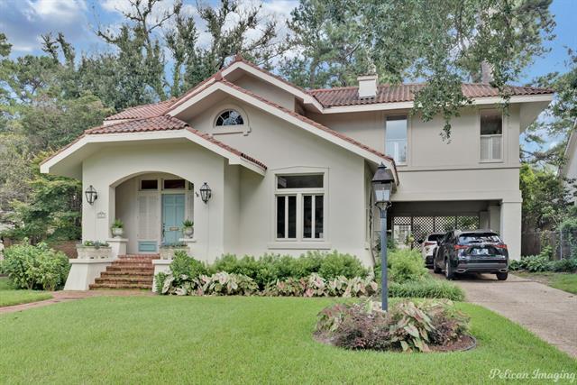 923 Oneonta Street Property Photo 3