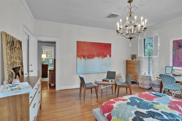 923 Oneonta Street Property Photo 22