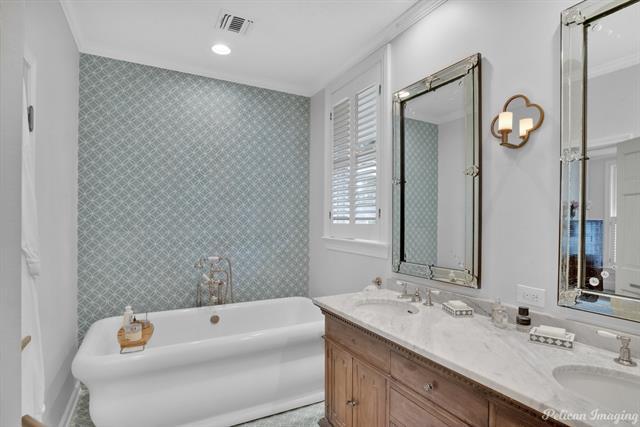 923 Oneonta Street Property Photo 27