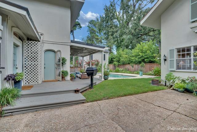 923 Oneonta Street Property Photo 30