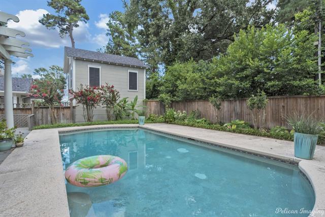 923 Oneonta Street Property Photo 32