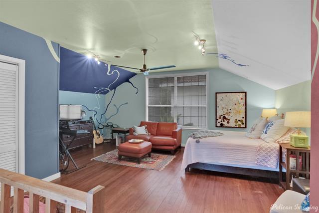 923 Oneonta Street Property Photo 37