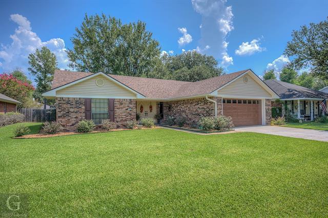 539 Glenwood Street Property Photo 1