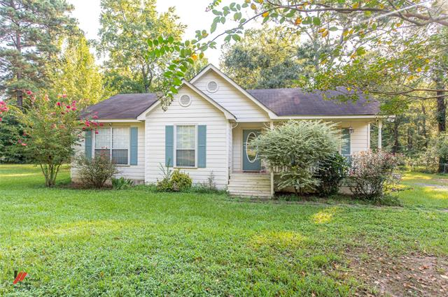 13745 Teal Drive Property Photo 1