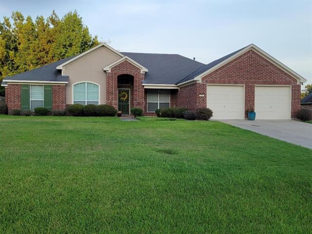 7201 Laurel Ridge Property Photo 1
