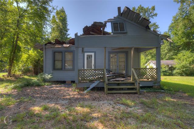 8945 Greenwood Road Property Photo 1
