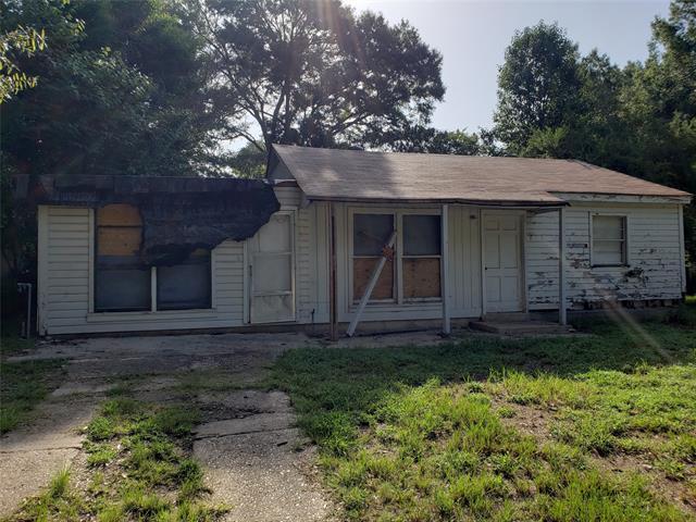 409 4th Street Se Property Photo 1