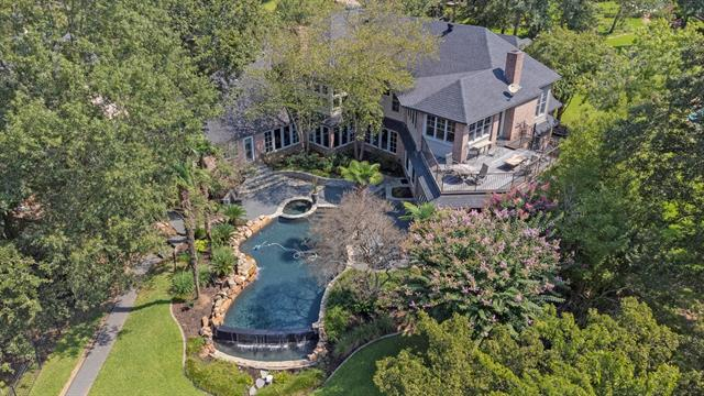11050 Belle Rose Circle Property Photo 1