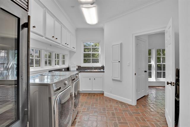 11050 Belle Rose Circle Property Photo 16