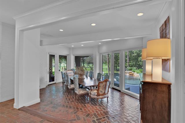 11050 Belle Rose Circle Property Photo 17