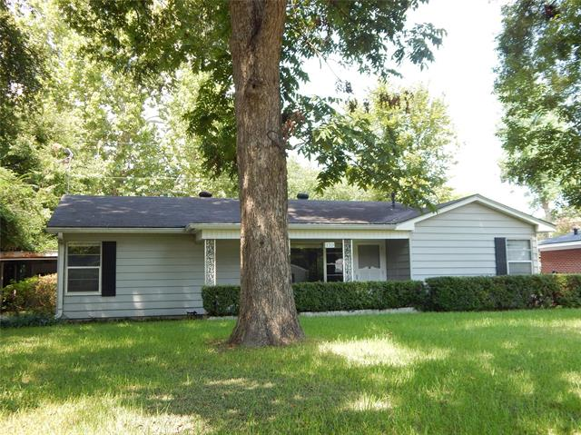 170 Charles Avenue Property Photo 1