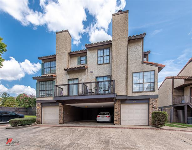 3100 Fairfield Ave #13b Property Photo 1