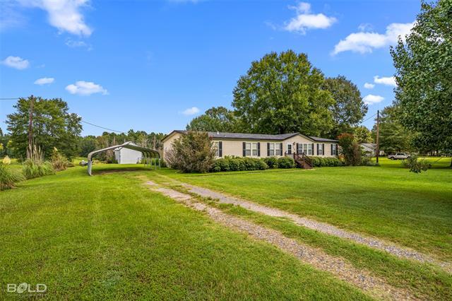 7798 Hyacinth Drive Property Photo 1