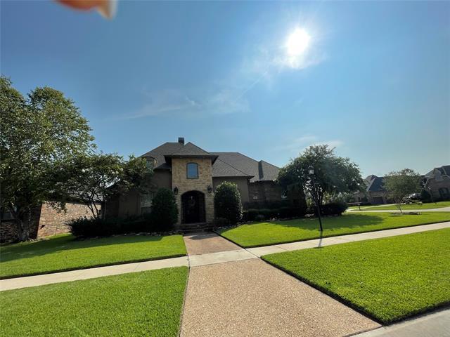 9589 Mazant Lane Property Photo 1