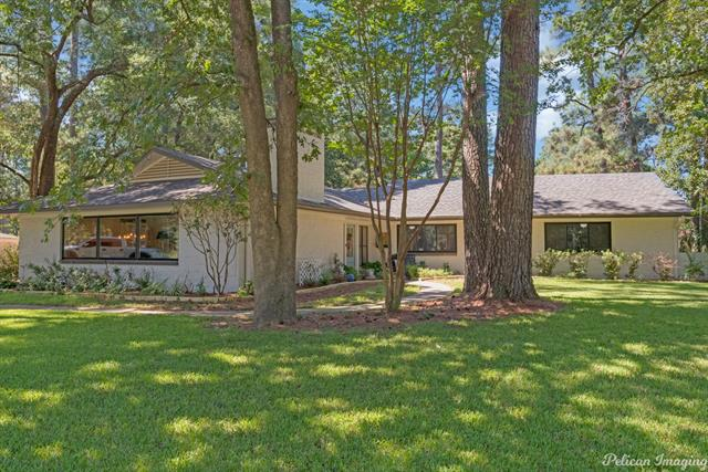 550 Spring Lake Drive Property Photo 1