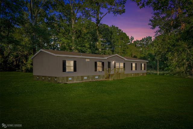 14501 175 Highway Property Photo 1