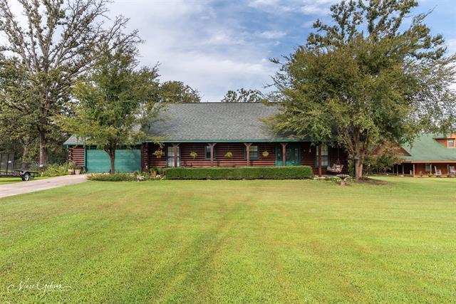 204 Hall Property Photo 1
