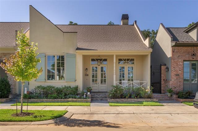 2009 Woodberry Avenue Property Photo 1