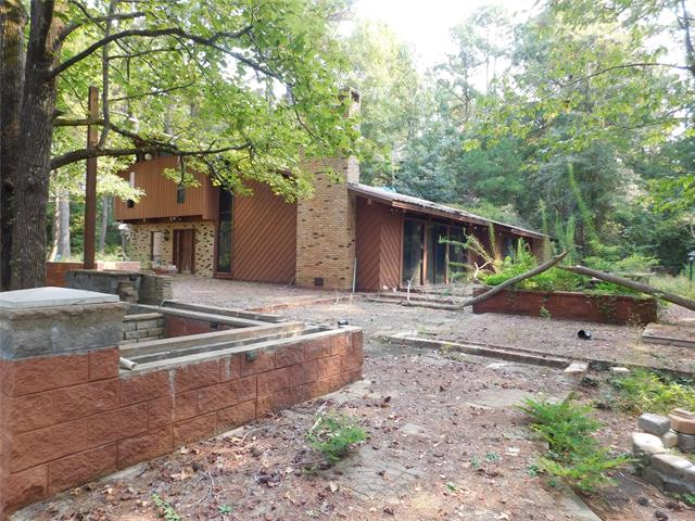524 Forest Grove Road Property Photo 1