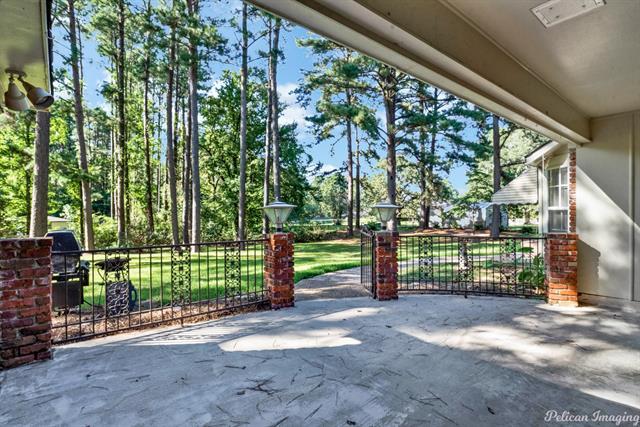 6722 N Park Circle Property Photo 33