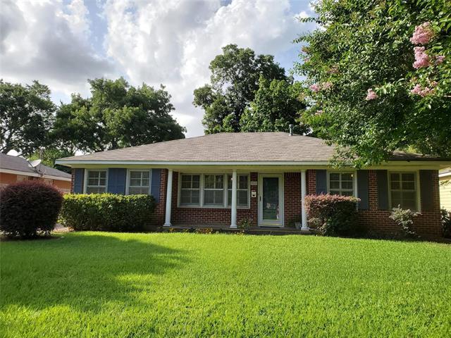 166 Southfield Road Property Photo 1
