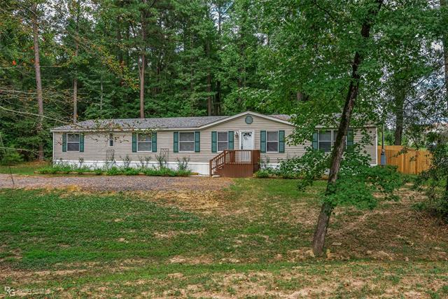 12211 Rust Lane Property Photo 1