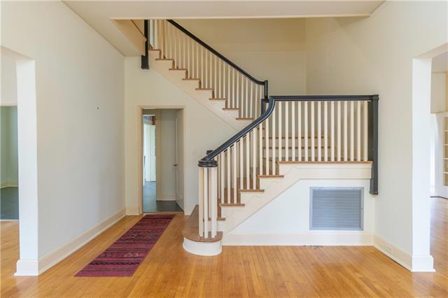 934 Unadilla Street Property Photo 2