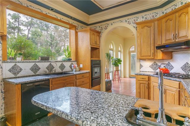 934 Unadilla Street Property Photo 5