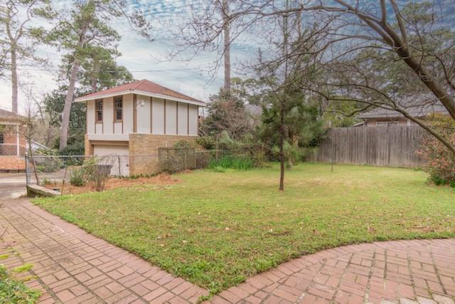 934 Unadilla Street Property Photo 33