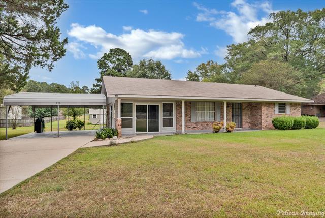 804 E Palmetto Avenue Property Photo 1