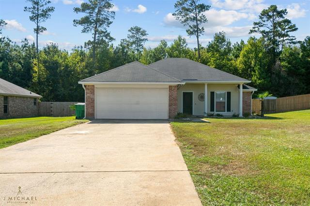 7214 Laurel Ridge Property Photo 1
