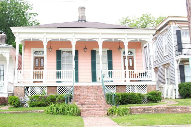 754 Austen Place Property Photo 1
