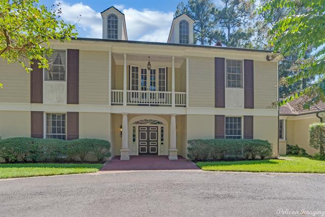 6446 Creswell Avenue Property Photo 1