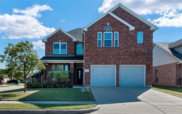 Alexandra Meadows Real Estate Listings Main Image