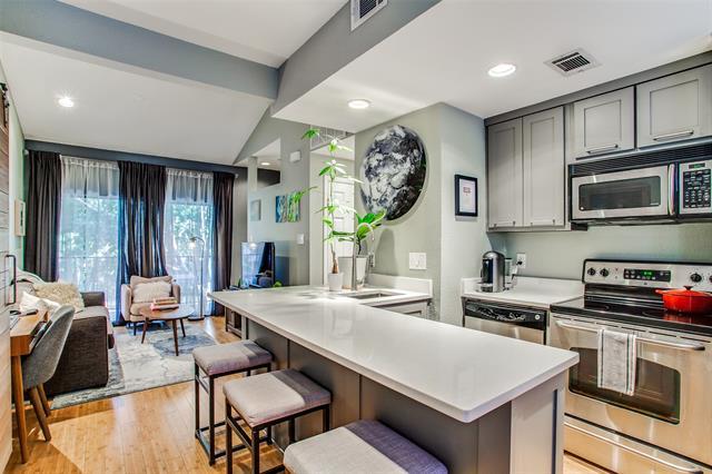4203 Holland Avenue #9 Property Photo