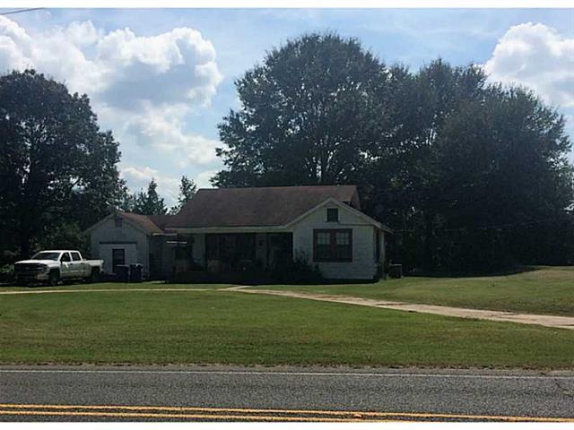 5510 Highway 4 Property Photo