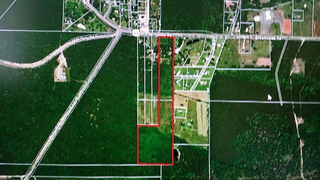 10159 Highway 80 Property Photo 1