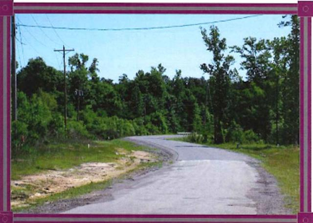 0 Walden Ferry Road ##13 Property Photo 1
