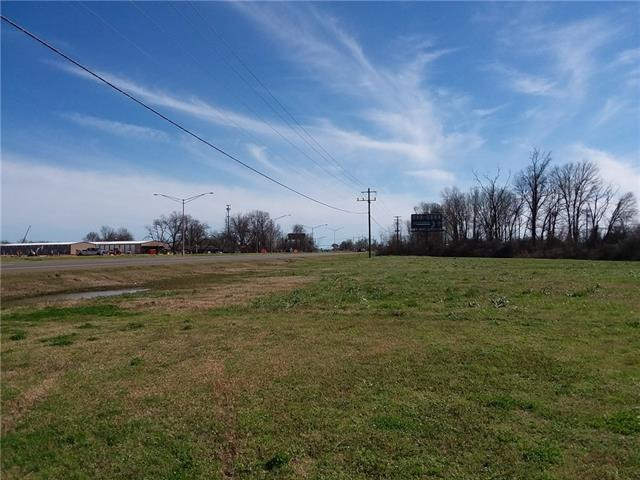 9212 Youree Drive Property Photo 1