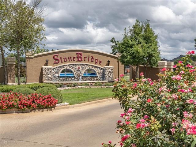 301 Stonebridge Boulevard Property Photo 1