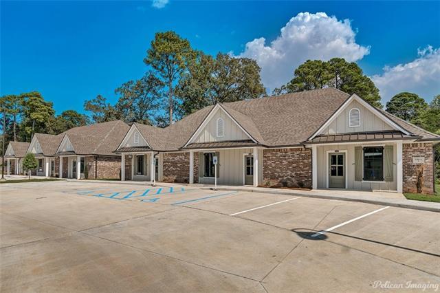 670 Albemarle Property Photo