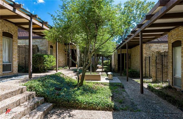 957 Stephenson Property Photo