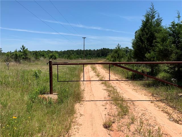 00 N United Gas Road 1 Property Photo 1